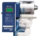 AirSpeed 5000 Autoflow dispenser