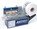 airspeed-smart-small