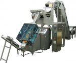 packaging-plant-l600-series